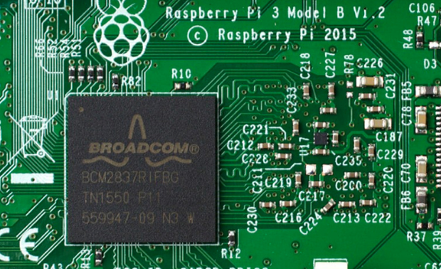 raspberry pi hardware 2016 7