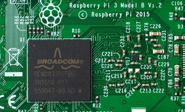 raspberry pi hardware 2016 7