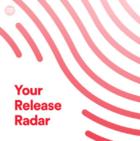 releaseradar3