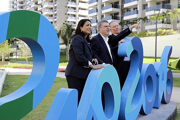 rio olympics thomas bach
