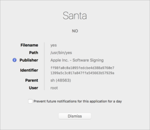 santa blocks yes app