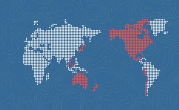 Trans-Pacific Partnership screen shot