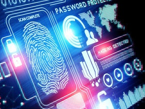 4 information security threats that will dominate 2017