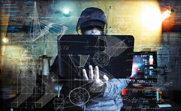 Protecting Southeast Asia's critical infrastructure against cyberattacks