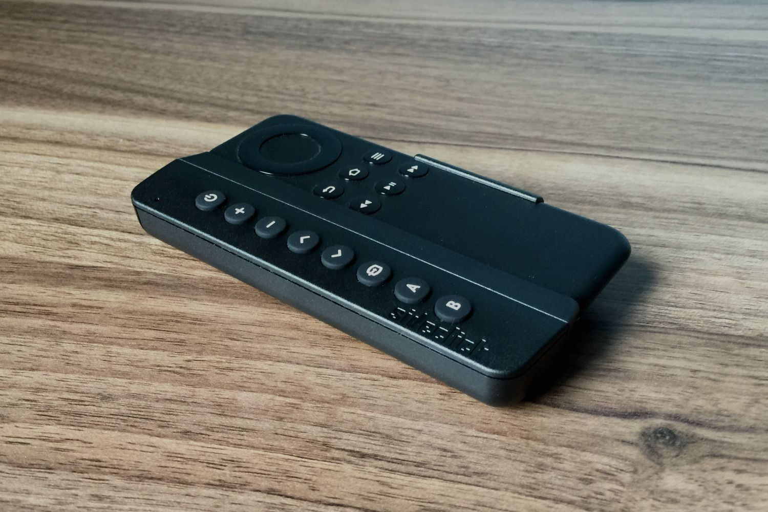 Sideclick review: Fixing Roku and Fire TV remotes' biggest