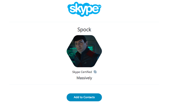 microsoft skype strategy Lync was an unexpected success for microsoft, but fell victim to the strategy battles at microsoft which pulled the product first one way and then another at one stage skype had three strategy shifts within a nine month period.