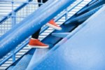 5 steps to improve your application availability