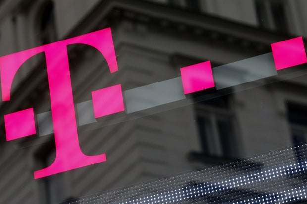 T Mobile One Unlimited Data Plan Is Rife With Gotchas Cio