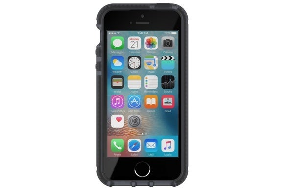 tech21 evotactical iphone