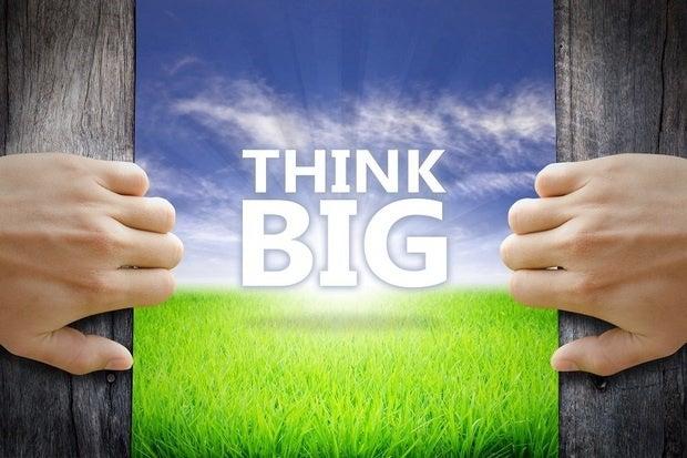 think big.240kb