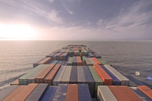 Containers: IT history seems to be repeating itself