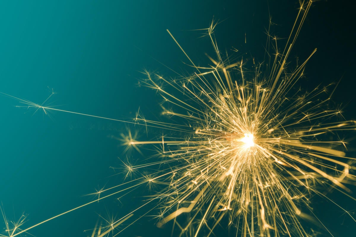 Apache Spark 2.2 gets streaming, R language boosts