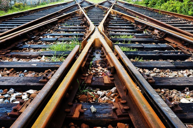 What's new in Rails 5.1: Better JavaScript, for one