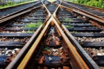 What's new in Rails 5.1: Better JavaScript, for starters