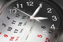 On being a 24/7 organization and the 2016 leap second