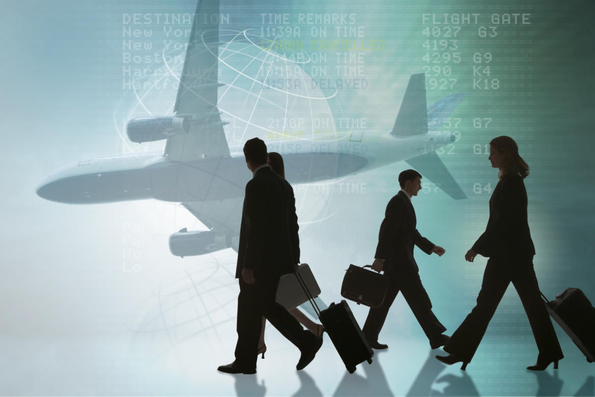 Aviation industry takes steps to mitigate insider threats