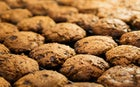 How to work with cookies in ASP.NET Core
