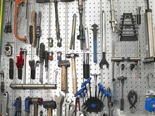 New project gives developers DIY tools for creating dynamic languages