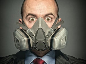 5 types of toxic team members and how to handle them