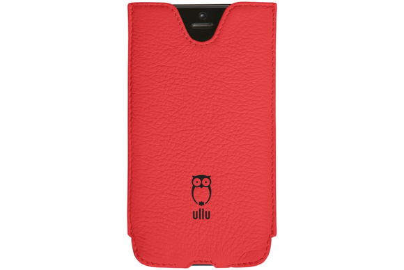 ullu pocket iphone