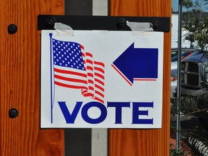 Hack the vote: How attackers could meddle in November's elections