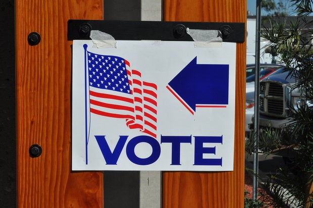 Supervisor of Elections to open Saturday to register voters ahead of election