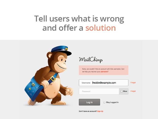 website learnability slide10