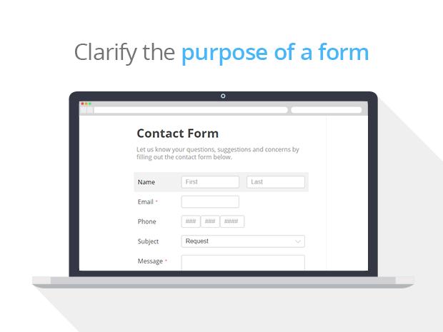 website learnability slide8