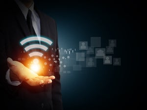 What to look for in a 4G mobile hotspot