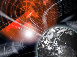 world threat disaster detection doomsday