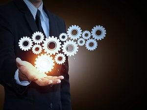 DevOps in the evolving digital enterprise