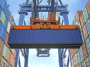 Docker unveils cross-cloud management, container templates