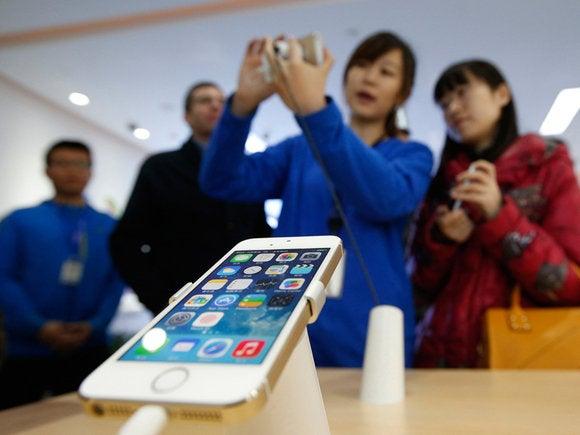 08 apple iphone 5s