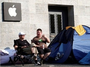 091616blog camping apple store