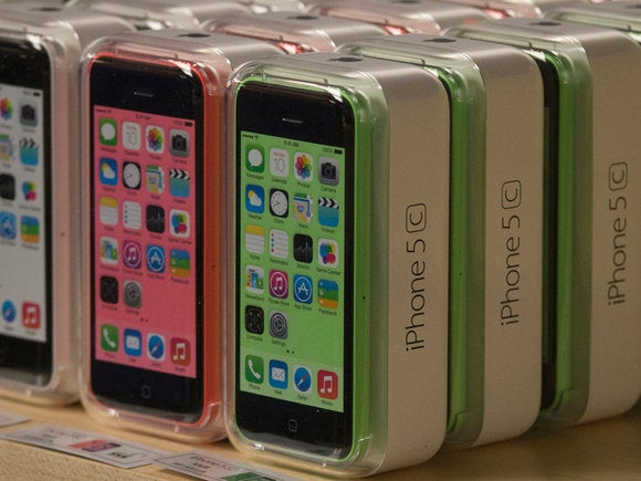 09 iphone 5c boxes colors