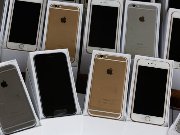 10 apple iphone 6