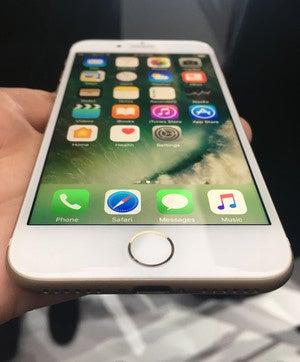 160907 apple iphone7 5