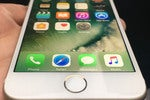 Apple fixes wireless-based remote code execution flaw in iOS