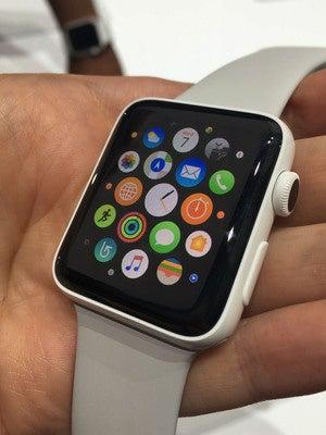 160907 apple watch 3