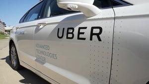160914 uber selfdriving 3