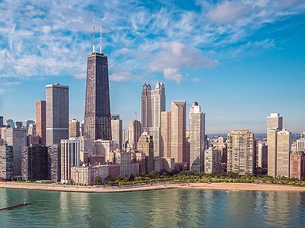 3 ians chicago