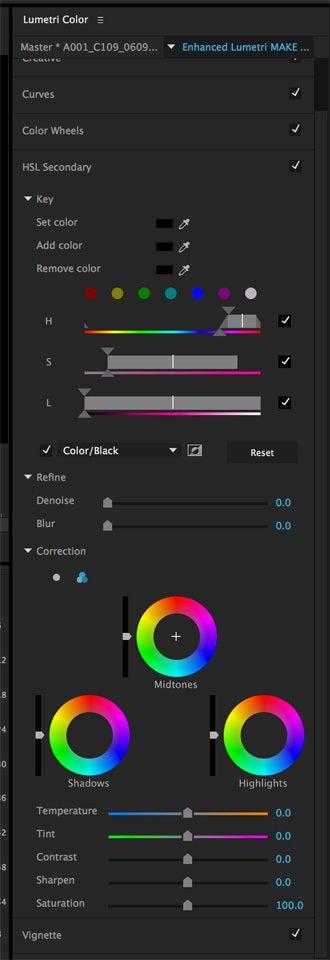 Adobe Premiere Pro CC (2015 4) review: Proxies make 4K