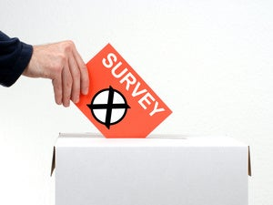 5 ways to better survey IT employees