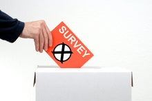 5 mistakes to avoid when creating foolproof surveys