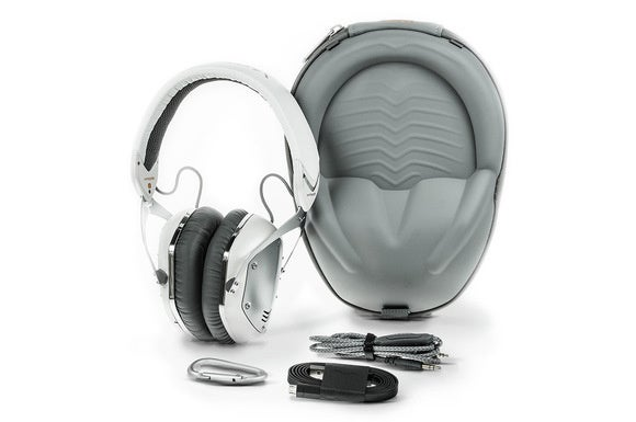 accessories match headphones
