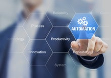 The impact of automation collapsing enterprise IT