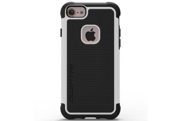 ballistic toughjacket iphone