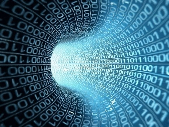 Big data hits $46 billion in revenue -- and counting