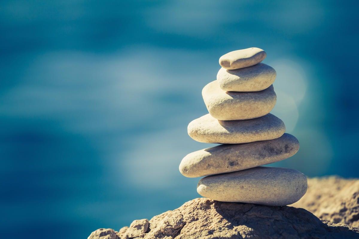 bigstock balance spa wellness concept 90629276