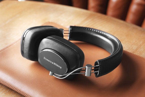 bowers wilkins p7 wireless